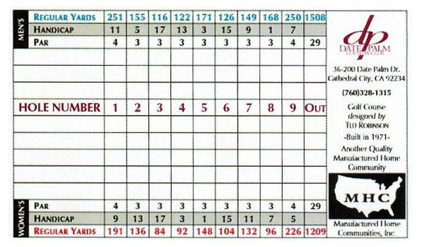 scorecard_01